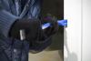 Cronaca - Tentato furto in abitazione (Foto internet)