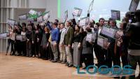 Milano - Design Competition Expo Dubai 2020