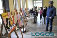 Cuggiono - Una mostra di 'Artistinsieme' 2019