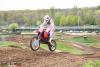 Tempo libero - Motori - campionato motocross d'epoca