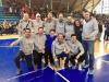 Magnago - Volley San Michele