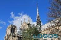 Parigi - Notre Dame.09