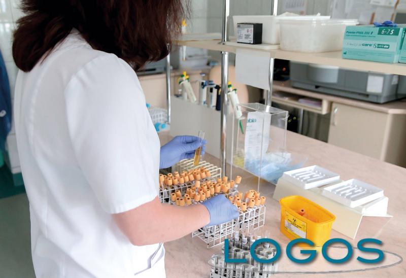 Salute - Esami in laboratorio (Foto internet)