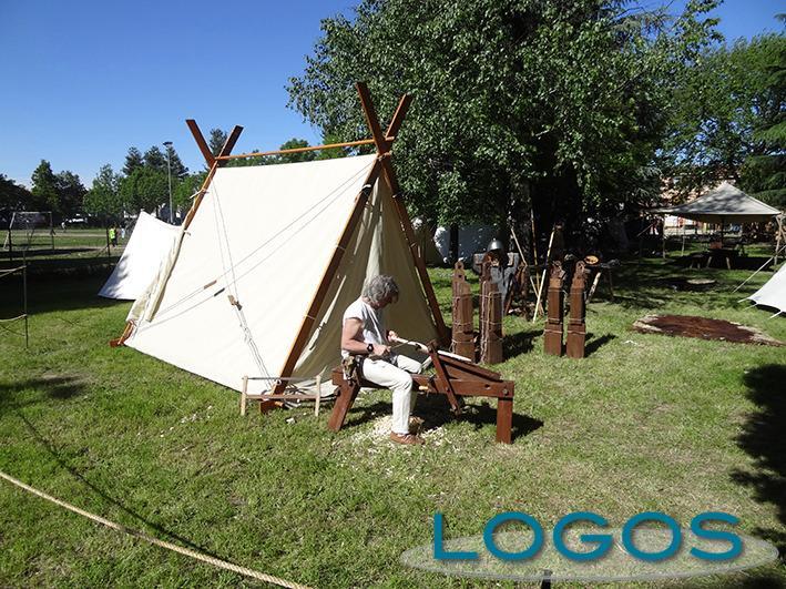 Marcallo con Casone - 'Festival Celtico'