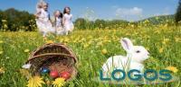 Attualità - Pasqua negli agriturismo (Foto internet)
