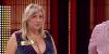 Castano Primo - Maria Rosaria Festa durante la puntata di 'Avanti un altro'