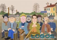 Eventi - Artemio a Borgo Tre Case (da Facebook)