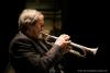 Musica - Soana per Vigevano jazz 2019