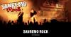 Musica - 'Sanremo Rock & Trend Festival'