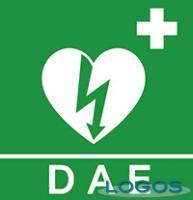 Salute - Corso per operatore DAE (Foto internet)