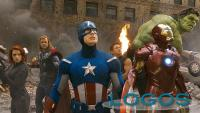 Overthegame - Avengers (2012)