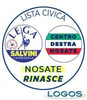 Nosate - Centrodestra unito alle elezioni del 26 maggio