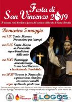 Turbigo - La 'Festa di San Vincenzo'