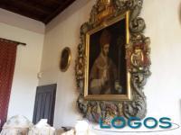 Corbetta - Museo del Santuario