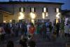 Milano - Mare Culturale Urbano, una serata danzante