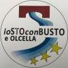 Busto Garolfo - 'Io sto con Busto e Olcella': la terza lista in corsa alle elezioni comunali