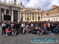 Roma - Preado 2019.1