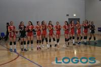 Sport - 'Futura Volley' vince anche a Varese