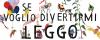 Magnago / Eventi - 'Il Maggio dei libri'