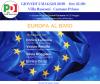 Castano Primo - 'Europa al bivio'