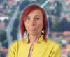 Castano - Carola Bonalli