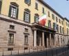 Milano - La Prefettura (Foto internet)
