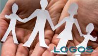 Sociale - Servizio affidi (Foto internet)