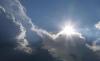 Meteo Sincero - Un po' di nuvole con sole (da internet)