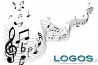 Eventi - Musica e note (Foto internet)