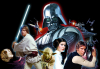 Eventi - Star Wars (Foto internet)