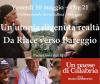Sociale - 'Un paese di Calabria'