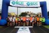 Sport - 'Roccolo Run'