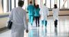Salute - Corso di aggiornamento scientifico con l'Associazione Medici Cuggiono (Foto internet)