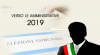 Politiche - Elezioni amministrative (Foto internet)