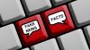 Attualità - Aziende e fake news