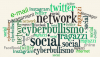 Scuola - Cyberbullismo ed educazione digitale (Foto internet)