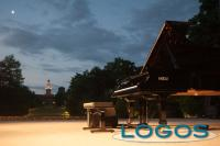 Musica / Eventi - 'Piano City Milano'