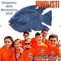Magenta - 'Coppa Kangourou 2019'
