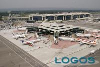 Attualità - L'aeroporto di Malpensa