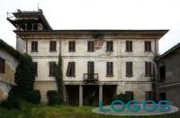 Buscate - Villa Rosales (Foto internet)