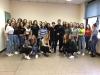 Castano - Stage di antiaggressione per le studentesse del 'Torno'