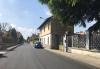 Castano - Nuovi parcheggi in via Lonate