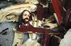 Rubrica 'Il Bastian Contrario' - Cristiani perseguitati (da internet)