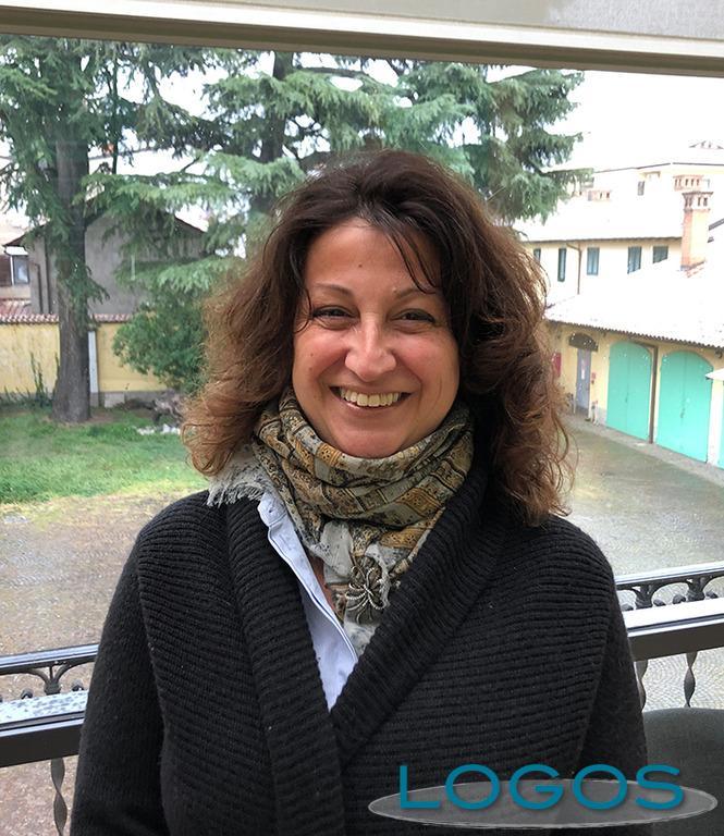 Marcallo con Casone - Marina Roma