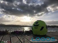 Tempo libero - Motori - Sardegna Gran Tour