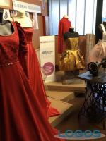 Inveruno - 'Moda in Villa 2019'