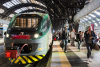 Milano - Treni (Foto internet)