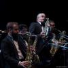 Vigevano - Bob Mintzer in concerto