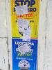 Inveruno - Manifesti elettorali danneggiati 2019