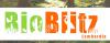 Magenta - BioBlitz 2019, il logo